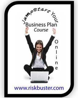 JumpStart-Your-Business-Plan-Course-Border-Sized