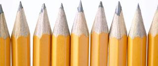 Pencil_Tips
