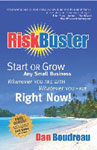 RiskBuster_Start_or_Grow_Any_Small_Business