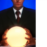 Writing a Business Plan: The Dark Art of Predicting The Future